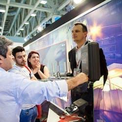 AUTOMOTIVE SOLUTIONS FOR MECHATRONIC WORKSHOPS